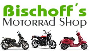 Logo von Bischoff's Motorrad - Shop