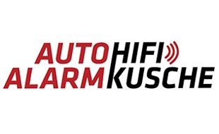 Bild zu Autoalarm & Hifi Michael Kusche in Berlin