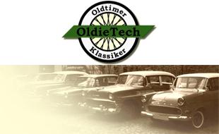 Bild zu OldieTech GmbH in Berlin