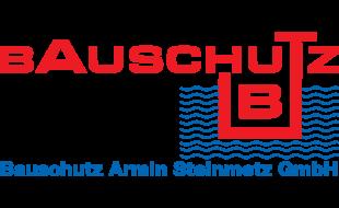 Bild zu Bauschutz Armin Steinmetz GmbH in Berlin