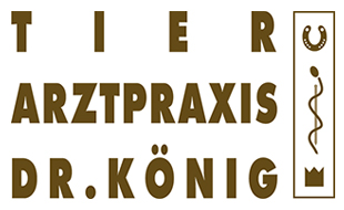 Bild zu König Sabine Dr. med. vet. in Berlin