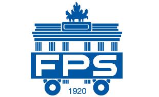Logo von Fritz Pennecke Söhne Abfallentsorgung und Recycling GmbH & Co. KG