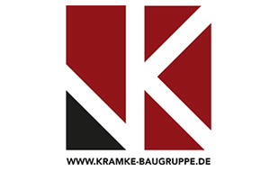 Bild zu Kramke Baugesellschaft mbH in Potsdam