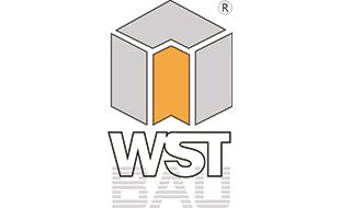 Bild zu WST-Bau Schulte GmbH in Berlin