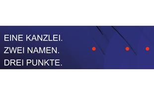 Logo von Wernitzki Lindner