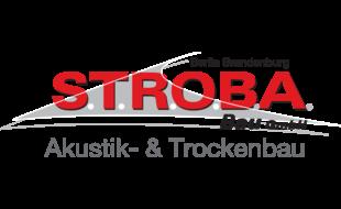 Bild zu S.T.R.O.B.A. Bau GmbH in Großziethen Gemeinde Schönefeld