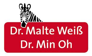 Bild zu Weiß, Malte-Christian, Dr. med. dent. und Dr. Min Oh in Berlin