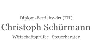 Bild zu Schürmann Christoph in Berlin