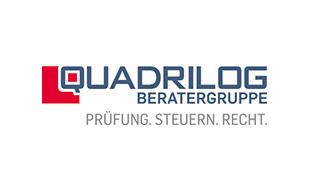 Bild zu Stüttgen & Partner in Berlin