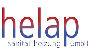 Bild zu helap Sanitär / Heizung GmbH in Berlin