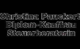 Bild zu Pauckert Christina Dipl.Kffr. in Berlin