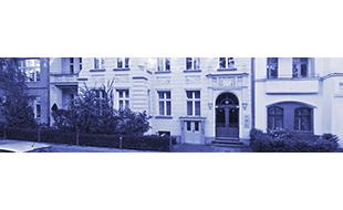 Logo von Kuster, Hartmut & Ulf Meißner