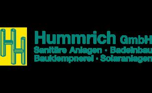 Bild zu Hummrich GmbH in Berlin