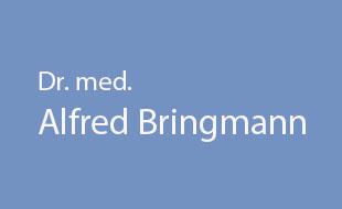Bild zu Bringmann Alfred Dr. med. in Berlin