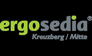 Bild zu Ergosedia Office GmbH in Berlin