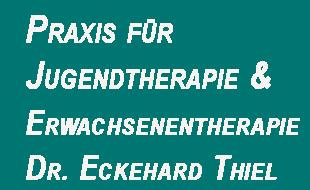Logo von Becker, Herbert, Dipl.Psych. und Dr. Dipl.Psych. Eckehard Thiel