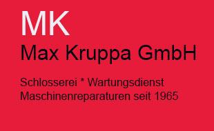 Bild zu Max Kruppa GmbH in Berlin