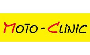 Bild zu Moto-Clinic in Berlin