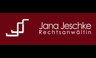 Bild zu Jeschke Jana - Fachanwältin für Arbeitsrecht und Sozialrecht in Berlin