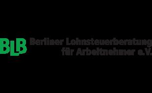 Bild zu Berliner Lohnsteuerberatung für Arbeitnehmer e.V., - Lohnsteuerhilfeverein in Berlin