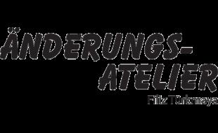 Bild zu Änderungs-Atelier in Berlin