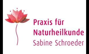 Bild zu Praxis für Naturheilkunde - Sabine Schroeder in Berlin
