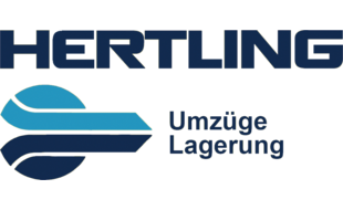 Bild zu Hertling GmbH & Co.KG in Berlin