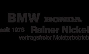 Bild zu Nickel Rainer in Berlin
