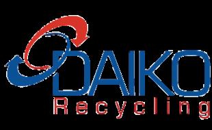 Bild zu DAIKO Recycling Autoverwertung und Containerdienst in Klosterfelde Gemeinde Wandlitz