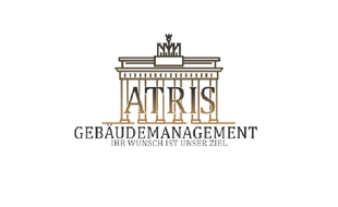 Bild zu Atris Gebäudemanagement, Adrian Stankovic in Berlin
