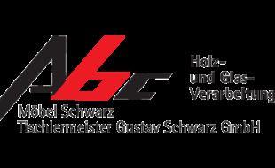 Logo von Möbel Schwarz