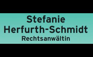 Bild zu Herfurth-Schmidt Stefanie in Berlin