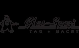 Bild zu Glas-Spezi Glaserei GmbH in Berlin