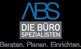 Bild zu ABS Die BüroSpezialisten GmbH & Co. KG in Berlin