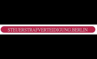Bild zu Rechtsanwälte Tietz & Partner in Berlin