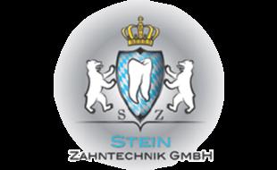 Logo von Stein Zahntechnik GmbH