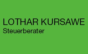 Logo von Kursawe Lothar