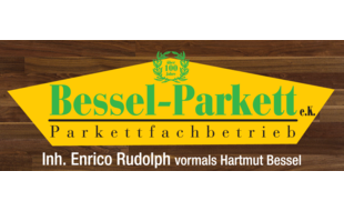 Bild zu Bessel - Parkett e.K., Inh. Enrico Rudolph in Berlin