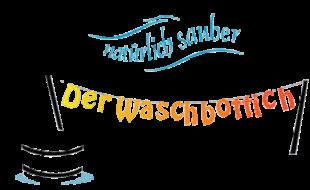 Bild zu Der Waschbottich Inh. Clemens Höls in Berlin