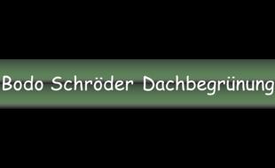 Bild zu Bodo Schröder Dachbegrünung in Neuenhagen bei Berlin