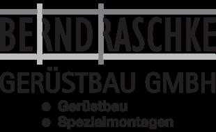 Bild zu Bernd Raschke Gerüstbau GmbH in Berlin