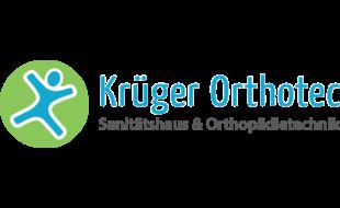 Bild zu Krüger Orthotec e.K. in Berlin
