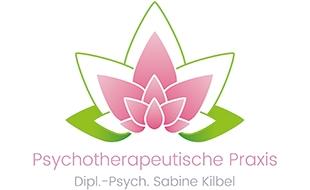 Bild zu Kilbel, Sabine Dipl.-Psych. - Psychologische Psychotherapeutin in Berlin