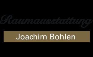 Bild zu Bohlen Joachim in Berlin