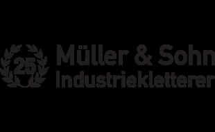 Bild zu Müller&Sohn Energietechnik und Spezialmontagen GmbH in Berlin