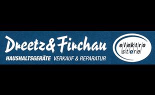 Bild zu Dreetz & Firchau Haushaltsgeräteservice GmbH in Berlin