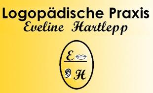 Bild zu Hartlepp Eveline in Berlin