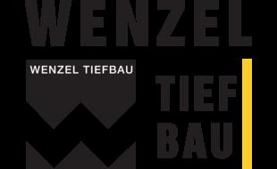 Logo von Gerhard Wenzel Tiefbauunternehmung GmbH & Co.KG