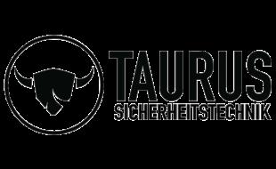 Bild zu TAURUS Sicherheitstechnik Deutschland GmbH in Berlin