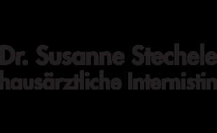 Bild zu Stechele Susanne Dr.med. in Berlin